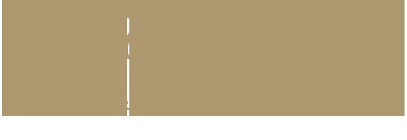 Oksana Maslennikova
